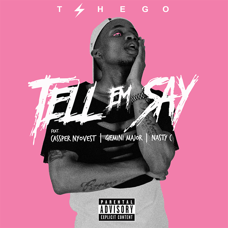 Tshego-Tell-Em-Say-Artwork