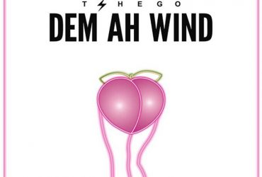 Tshego-Dem-Ah-Wind-Artwork