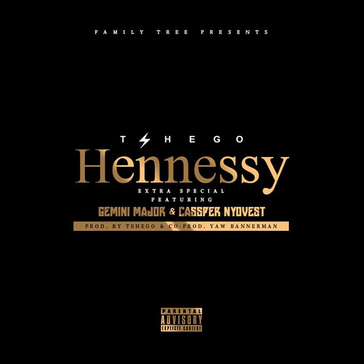 Tshego-Hennessy-Artwork