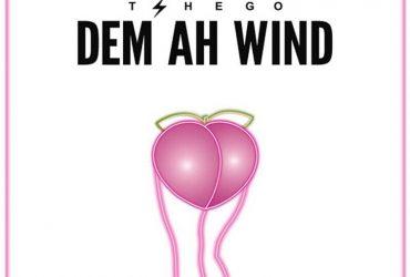 Tshego-Dem-Ah-Wind-Artwork